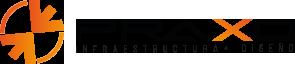 Logotipo McPraxo